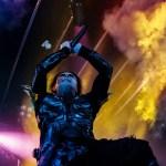 cof03 - GALLERY: Cradle Of Filth & Moonspell Live at Hirsch, Nuremberg