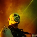 cof16 - GALLERY: Cradle Of Filth & Moonspell Live at Hirsch, Nuremberg