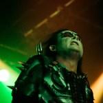 cof20 - GALLERY: Cradle Of Filth & Moonspell Live at Hirsch, Nuremberg