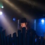moon16 - GALLERY: Cradle Of Filth & Moonspell Live at Hirsch, Nuremberg