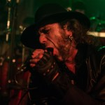 moon17 - GALLERY: Cradle Of Filth & Moonspell Live at Hirsch, Nuremberg