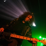 moon23 - GALLERY: Cradle Of Filth & Moonspell Live at Hirsch, Nuremberg