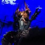 Dark Funeral 01 - GALLERY: Septicflesh & Dark Funeral Live at Reggies, Chicago