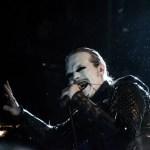 Dark Funeral 03 - GALLERY: Septicflesh & Dark Funeral Live at Reggies, Chicago