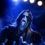 Dark Funeral 05 - GALLERY: Septicflesh & Dark Funeral Live at Reggies, Chicago