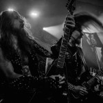 Destroyer666 05 - GALLERY: Watain & Deströyer 666 Live at The Metro, Chicago
