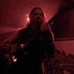 Destroyer666 06 - GALLERY: Watain & Deströyer 666 Live at The Metro, Chicago