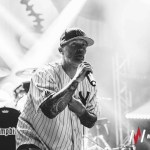 Limp Bizkit 04 - GALLERY: An Evening With LIMP BIZKIT Live at Riverstage, Brisbane