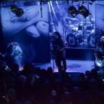 Septicflesh 06 - GALLERY: Septicflesh & Dark Funeral Live at Reggies, Chicago