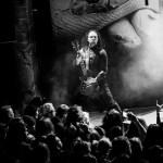 Septicflesh 07 - GALLERY: Septicflesh & Dark Funeral Live at Reggies, Chicago
