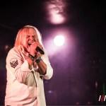 UH 10 metalwani - GALLERY: An Evening With URIAH HEEP Live at Token Lounge, Westland, MI