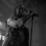 Watain 09 - GALLERY: Watain & Deströyer 666 Live at The Metro, Chicago