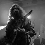 Watain 12 - GALLERY: Watain & Deströyer 666 Live at The Metro, Chicago