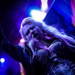 BattleBeast 3 - GALLERY: Kamelot, Delain & Battle Beast Live at The Mercury Ballroom, Louisville, KY