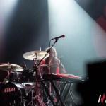 Code Orange 2 - GALLERY: Trivium, Code Orange, Power Trip & Venom Prison Live at O2 Academy Brixton, London