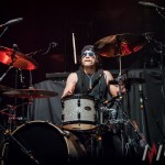 EscapeTheFate 02.jpg - GALLERY: Papa Roach, Nothing More & Escape The Fate Live at Main Street Armory, Rochester, NY