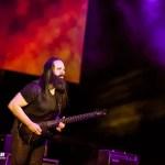 G3 10 - GALLERY: An Evening With G3 - Joe Satriani, John Petrucci & Uli John Roth Live at Hammersmith Eventim Apollo, London