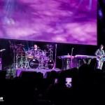 G3 23 - GALLERY: An Evening With G3 - Joe Satriani, John Petrucci & Uli John Roth Live at Hammersmith Eventim Apollo, London