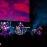 G3 25 - GALLERY: An Evening With G3 - Joe Satriani, John Petrucci & Uli John Roth Live at Hammersmith Eventim Apollo, London