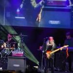 G3 29 - GALLERY: An Evening With G3 - Joe Satriani, John Petrucci & Uli John Roth Live at Hammersmith Eventim Apollo, London