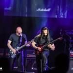 G3 35 - GALLERY: An Evening With G3 - Joe Satriani, John Petrucci & Uli John Roth Live at Hammersmith Eventim Apollo, London