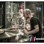 JinJer 9 MW - GALLERY: Cradle Of Filth, Jinjer & Uncured Live at St. Andrews Hall, Detroit