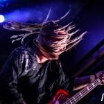 Kamelot 11 - GALLERY: Kamelot, Delain & Battle Beast Live at The Mercury Ballroom, Louisville, KY
