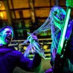 Kamelot 9 - GALLERY: Kamelot, Delain & Battle Beast Live at The Mercury Ballroom, Louisville, KY