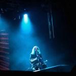 Nightwish 01 - GALLERY: An Evening With NIGHTWISH Live at Aragon Ballroom, Chicago