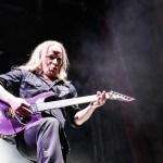 Nightwish 04 - GALLERY: An Evening With NIGHTWISH Live at Aragon Ballroom, Chicago