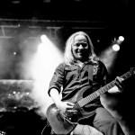 Nightwish 20 - GALLERY: An Evening With NIGHTWISH Live at Aragon Ballroom, Chicago