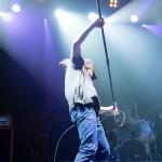Power Trip 5 - GALLERY: Trivium, Code Orange, Power Trip & Venom Prison Live at O2 Academy Brixton, London