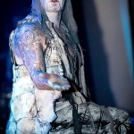 Primordial 15 - GALLERY: Primordial, Moonsorrow & Der Weg Einer Freiheit Live at Islington Assembly Hall, London