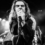 pridelands 3 - GALLERY: Stray From The Path & Counterparts Live at Corner Hotel, Melbourne