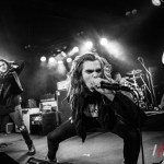 pridelands 4 - GALLERY: Stray From The Path & Counterparts Live at Corner Hotel, Melbourne
