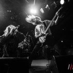 pridelands 5 - GALLERY: Stray From The Path & Counterparts Live at Corner Hotel, Melbourne