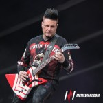 5FDP 02 - GALLERY: Welcome To Rockville 2018 Live at Metropolitan Park, Jacksonville, FL - Day 1 (Friday)