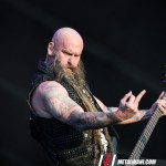 5FDP 06 - GALLERY: Welcome To Rockville 2018 Live at Metropolitan Park, Jacksonville, FL - Day 1 (Friday)