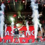 ASKING ALEXANDRIA 02 1 - GALLERY: Welcome To Rockville 2018 Live at Metropolitan Park, Jacksonville, FL - Day 2 (Saturday)