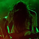 Astronoid 05 - GALLERY: TesseracT, Plini & Astronoid Live at The Granada, Lawrence, KS