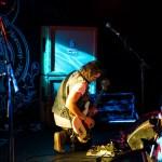 Black Rainbow 2 - GALLERY: DESERTFEST 2018 Live in London, UK – Day 2 (Saturday)