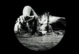 "Departures - REVIEW: DEATH WILL TREMBLE - ""Departures"" [EP]"