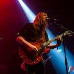 Graveyard 4 - GALLERY: DESERTFEST 2018 Live in London, UK – Day 1 (Friday)