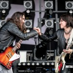 Halestorm 02 - GALLERY: Welcome To Rockville 2018 Live at Metropolitan Park, Jacksonville, FL - Day 1 (Friday)