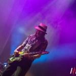Hawkind 3 - GALLERY: DESERTFEST 2018 Live in London, UK – Day 3 (Sunday)