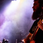 Plini 07 - GALLERY: TesseracT, Plini & Astronoid Live at The Granada, Lawrence, KS