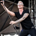 STP 02 - GALLERY: Welcome To Rockville 2018 Live at Metropolitan Park, Jacksonville, FL - Day 2 (Saturday)