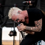 STP 04 - GALLERY: Welcome To Rockville 2018 Live at Metropolitan Park, Jacksonville, FL - Day 2 (Saturday)