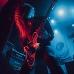Satyricon 6 - GALLERY: Satyricon, Goatwhore, Panzerfaust & Blood of Christ Live at the Opera House, Toronto