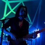 TesseracT 01 - GALLERY: TesseracT, Plini & Astronoid Live at The Granada, Lawrence, KS